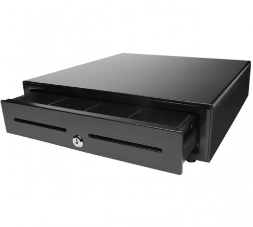 IP Cash Drawer - BBL Systems