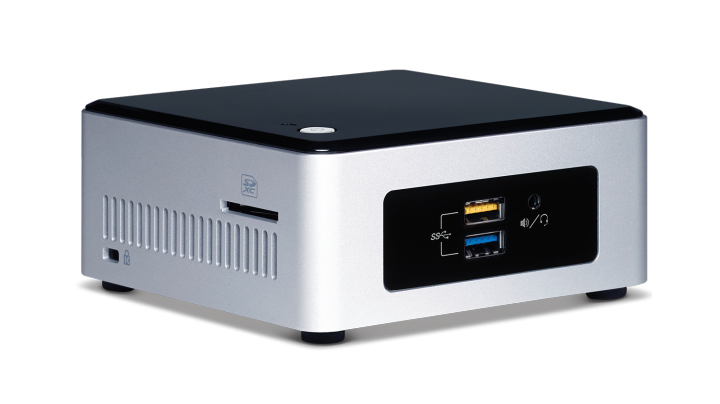 Intel-Nuc-BBL-RocketProfit-Server