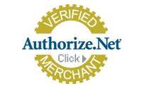 authorize-bbl-200x125