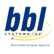 BBL Systems, Inc.